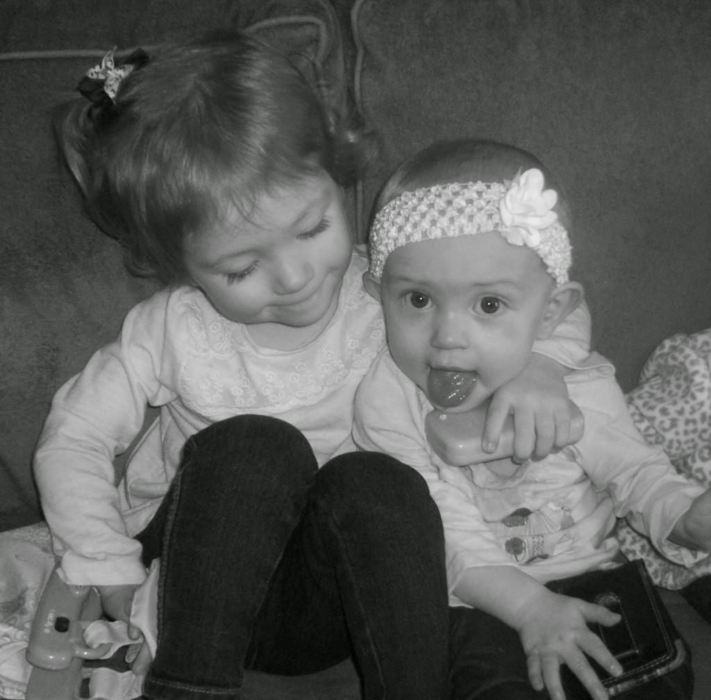 Sister-Story-2
